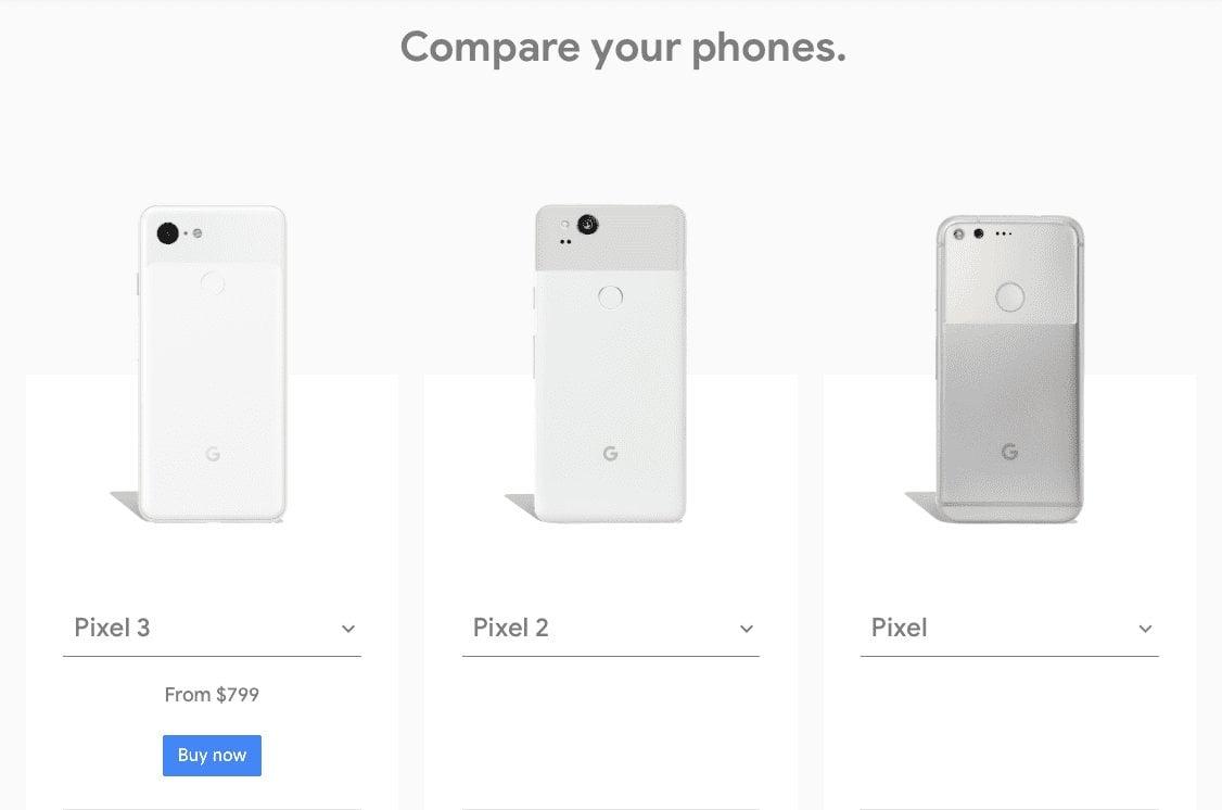 google pixel 2 y pixel 2 xl borrados tienda oficial6988471955680944369.