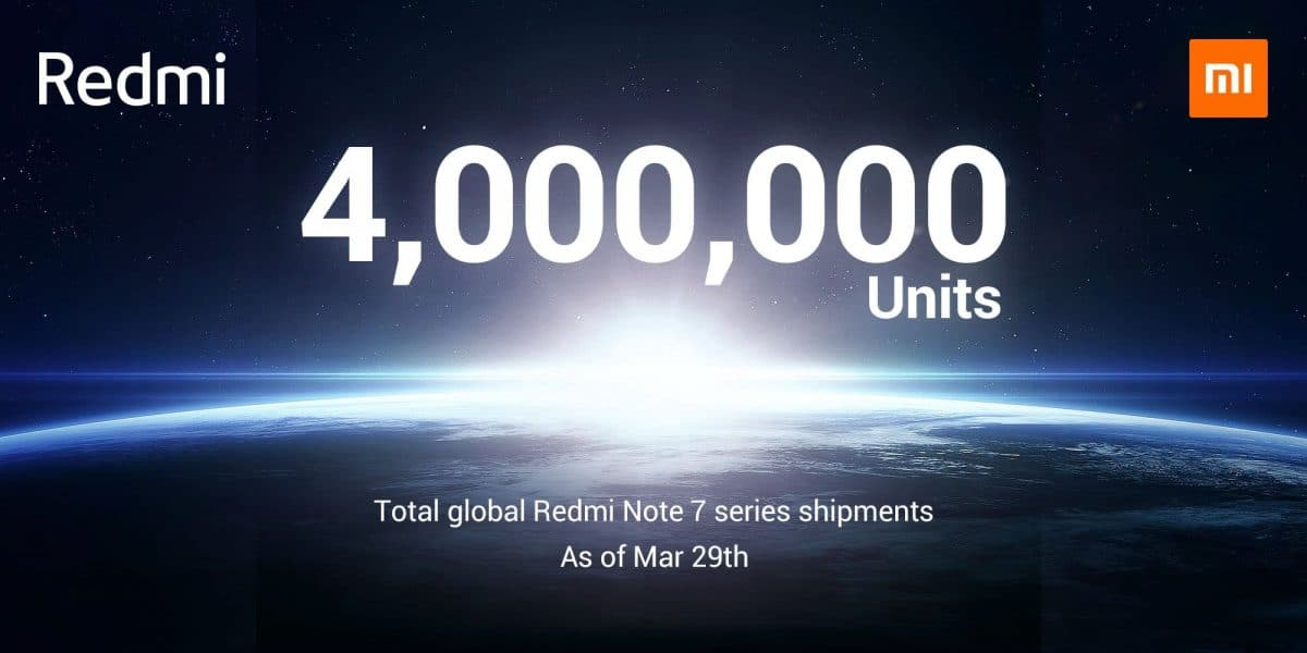xiaomi-redmi-note-7-bate-records-de-ventas