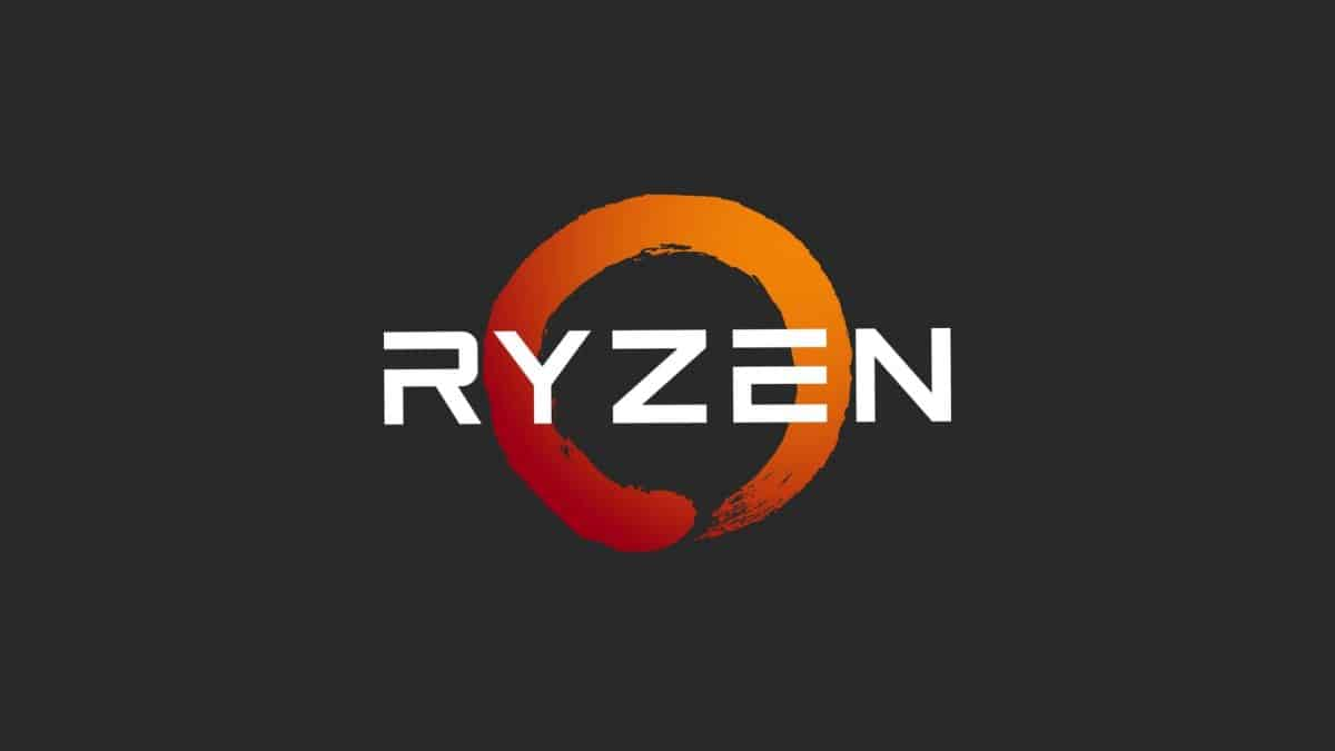 AMD-Ryzen-Processor-logo