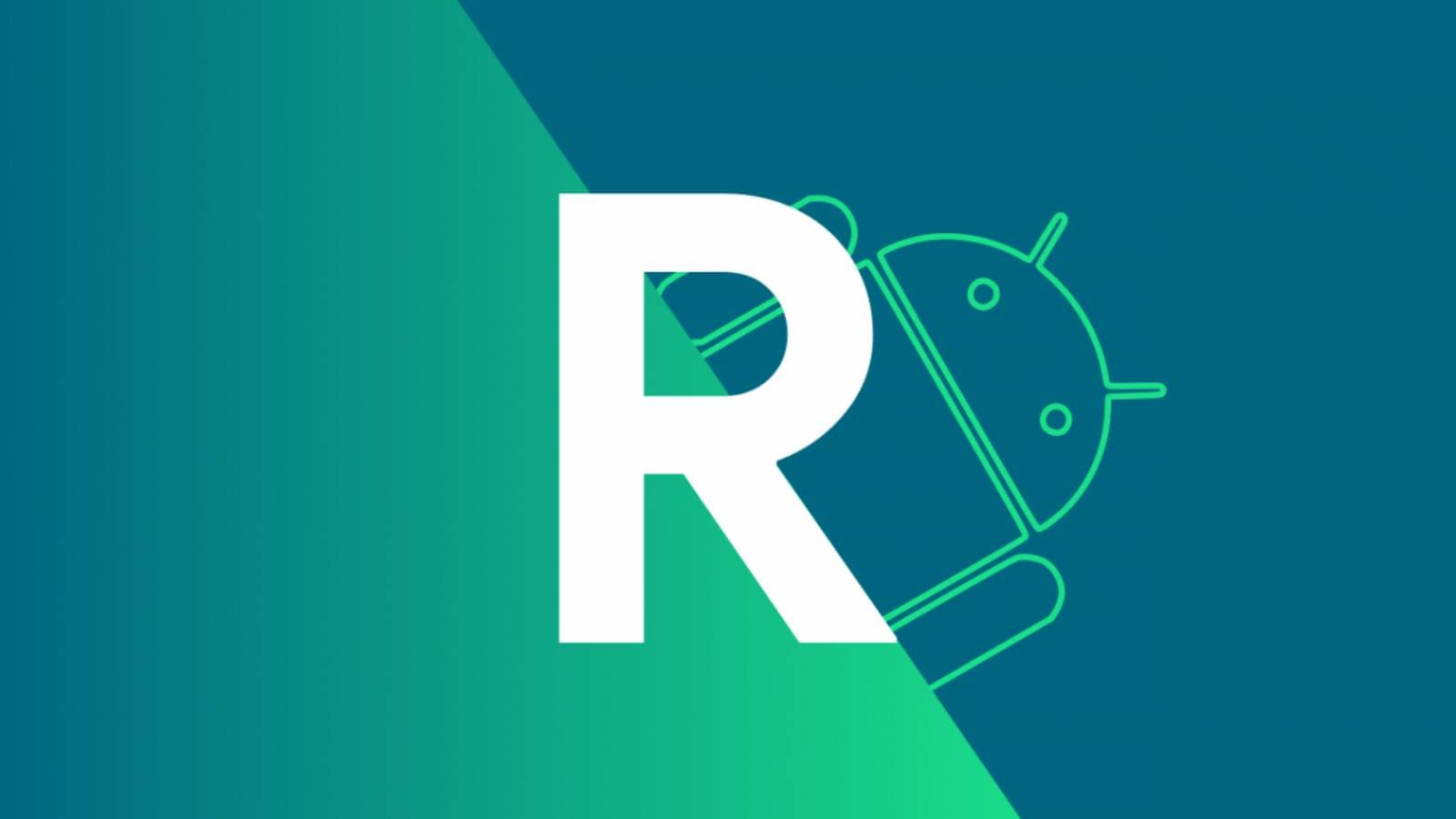 Android-R-banner