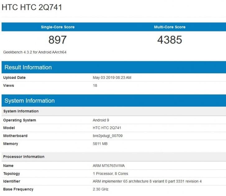 HTC-desconocido.benchmark