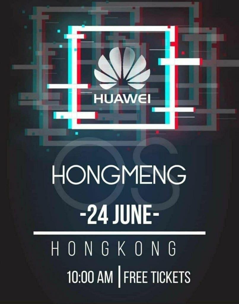 Hongmeng-OS-el-sistema-operativo-de-Huawei-2
