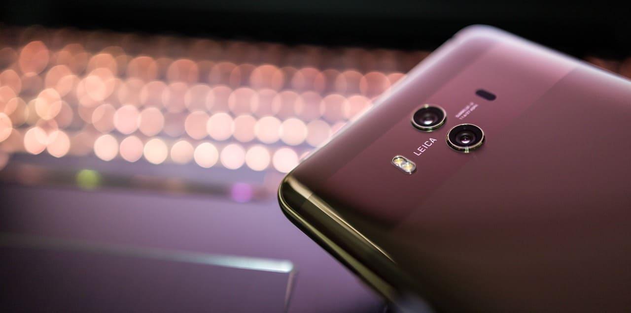 Huawei-Mate-10-camara-Leica