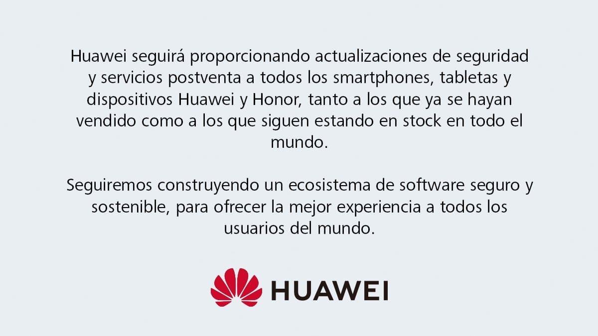 Huawei-respuesta-oficial-Estados-Unidos