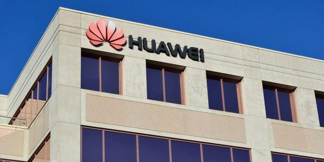 Oficina-logo-Huawei