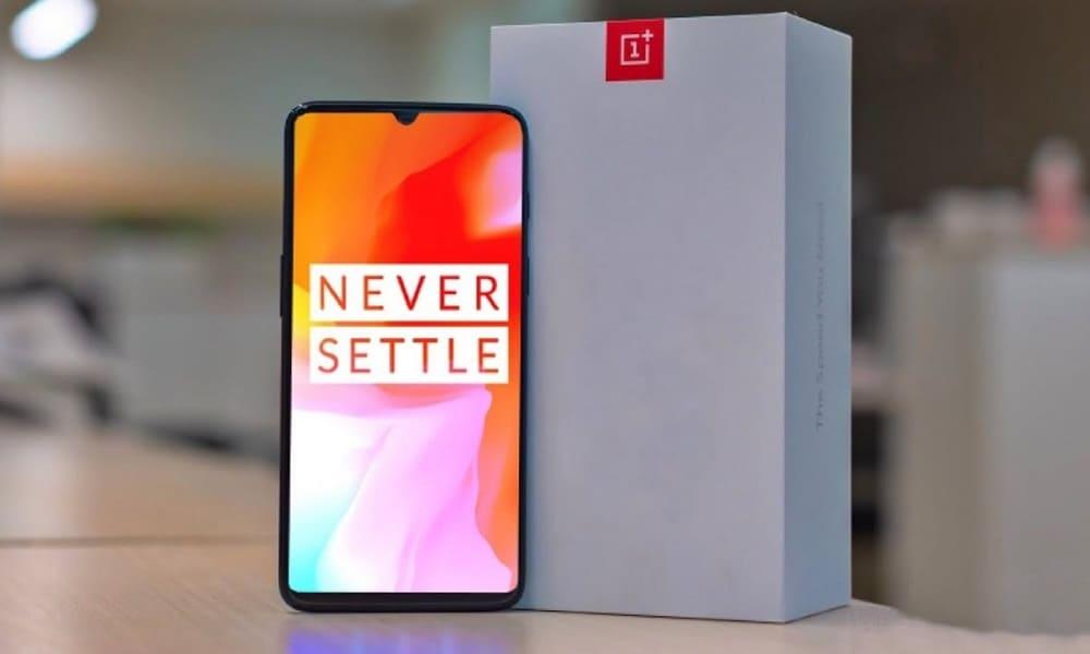 OnePlus-6T-portada
