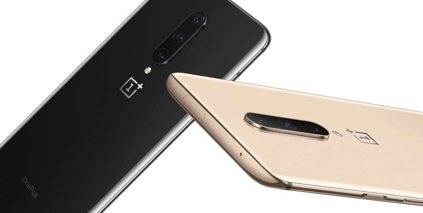 OnePlus-7-Pro-colores
