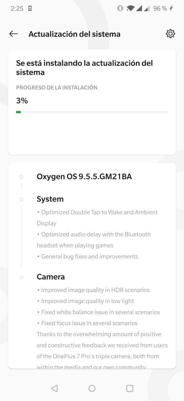 OxygenOS-9.5.5-OnePlus-7-Pro