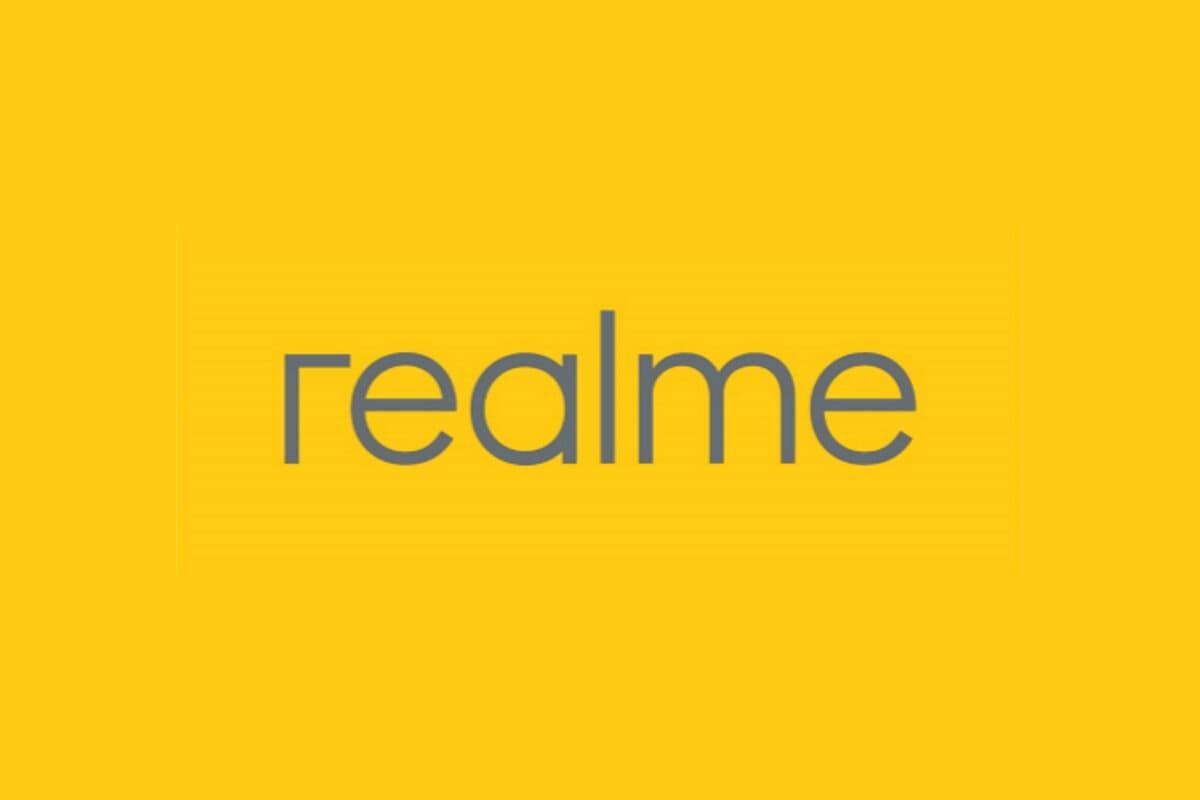 Realme-logo-banner