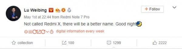 Redmi-X-nombre-no-oficial