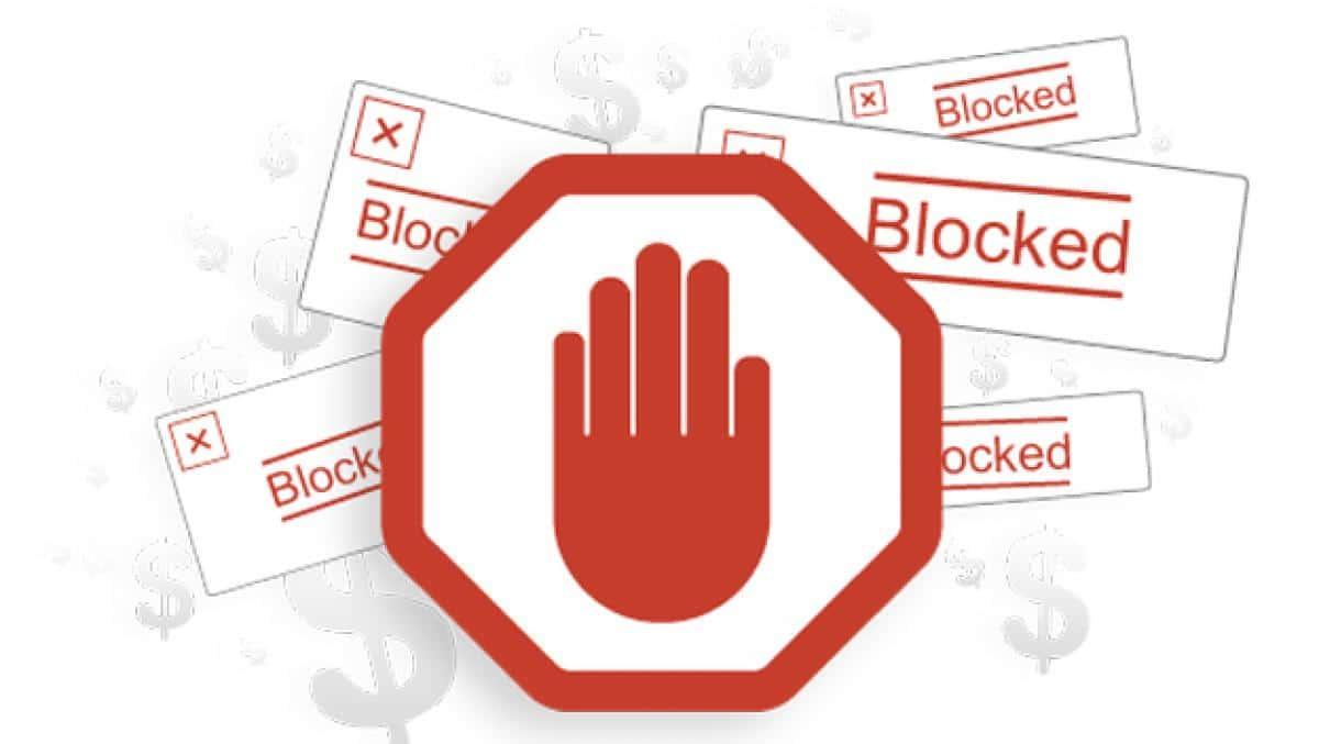 adblock-permite-eliminar-publicidad