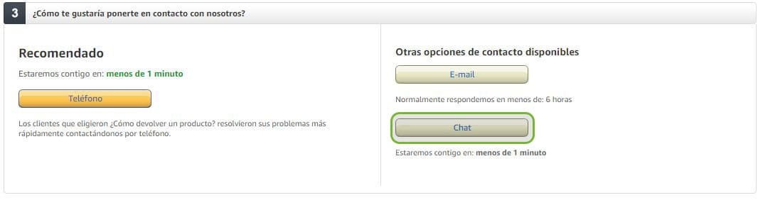 chat-amazon-devoluciones-garantia-tramites