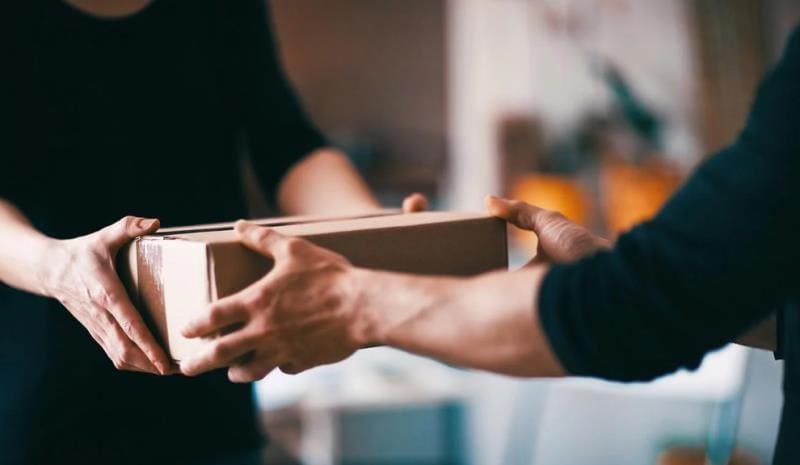 entregas-a-domicilio-tiendas-online