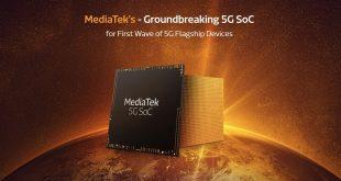procesador-MediaTek-modem-5G-integrado