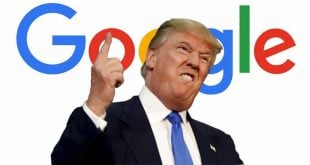 trump-google-huawei-prohibicion-android