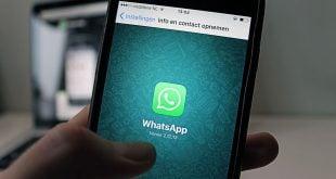 whatsapp-contactos-pagina-web