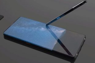 Galaxy-Note-10-concepto