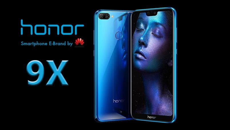 Honor-9X-filtrado