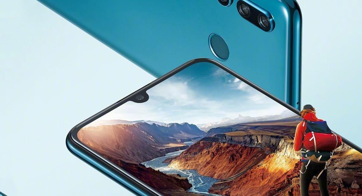 Huawei-Mate-30-Lite-presntado-oficialmente