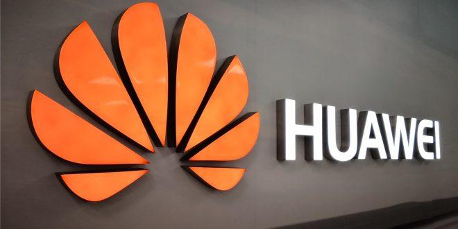 Huawei presentaría un nuevo smartphone plegable el 24 de febrero