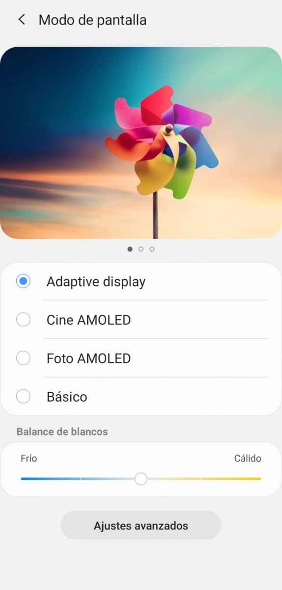 One-UI-Galaxy-A50-4