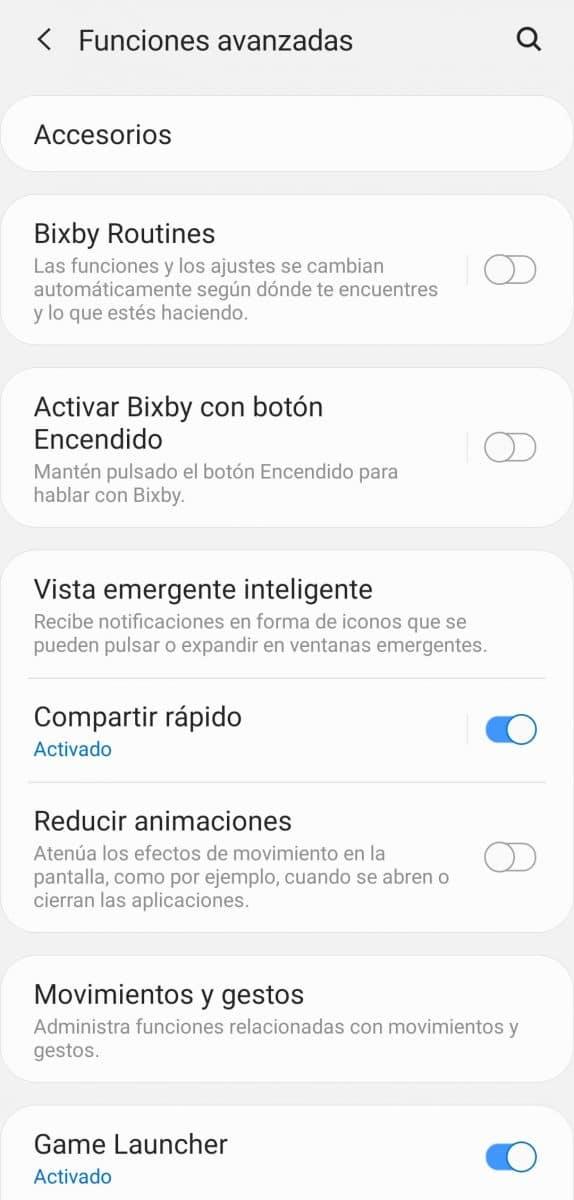 One-UI-Galaxy-A50-6
