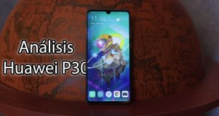 Portada-analisis-Huawei-P30