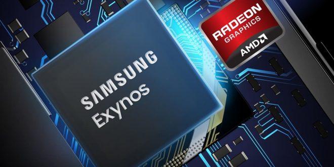 Samsung-GPU-Radeon-Graphics