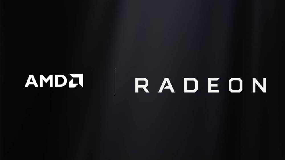 Samsung-asociacion-AMD-graficas-Radeon