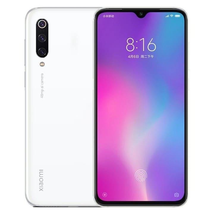 Xiaomi-CC9-Mitu