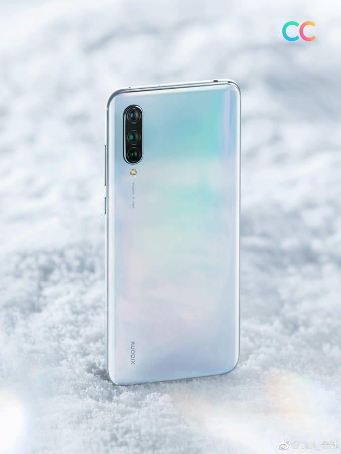 Xiaomi-CC9-filtrado-diseño