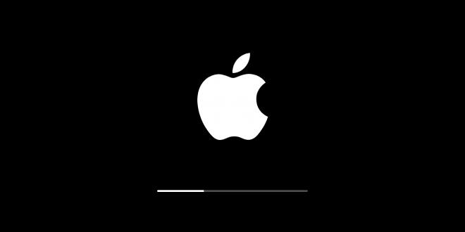 La versión iOS 14 será compatible en todos los iPhone que cuentan con iOS 13