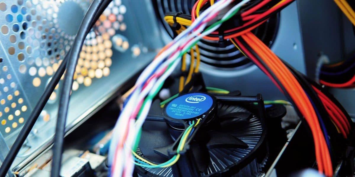 como-saber-rendimiento-procesadores-intel-y-amd