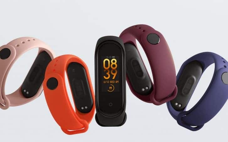 donde-comprar-Xiaomi-Mi-Smart-Band-4