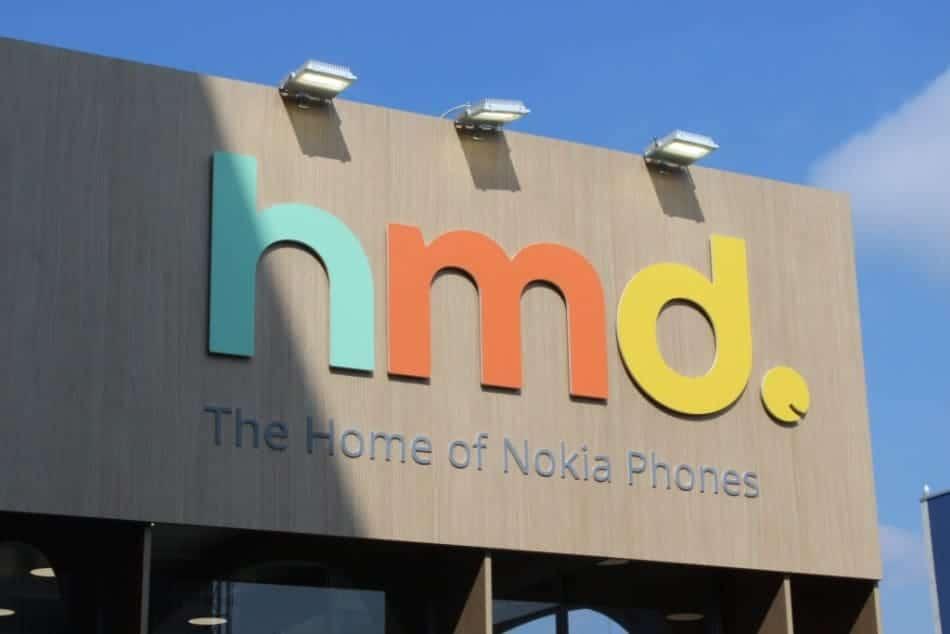 hmd-global-logo