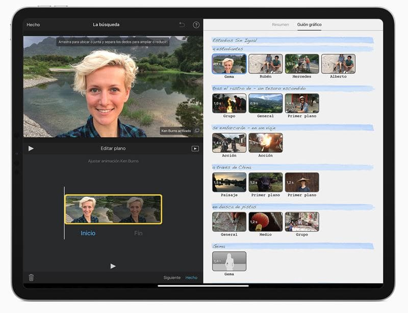 iMovie-edicion-de-video-iOS