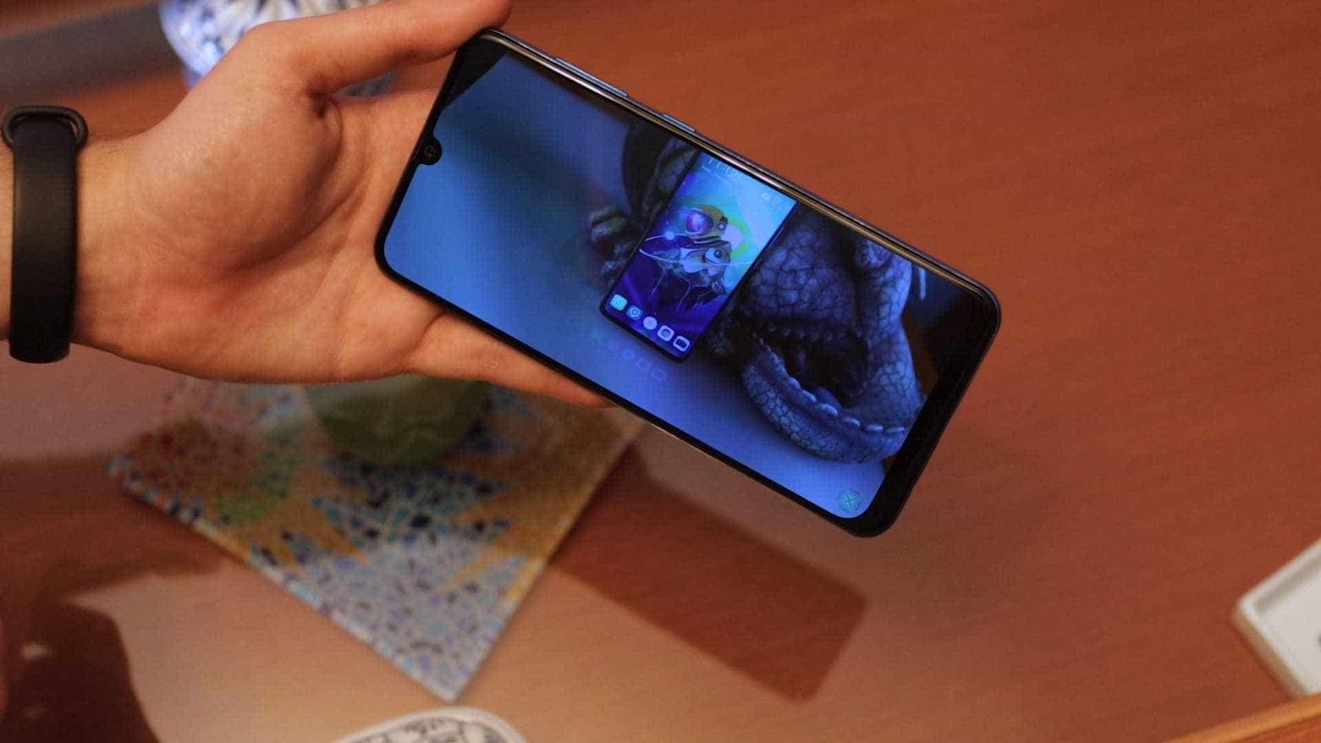 pantalla-Samsung-Galaxy-A50