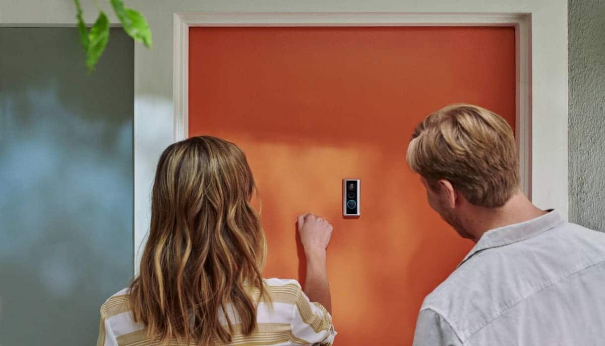 presentado-Ring-Door-View-Cam
