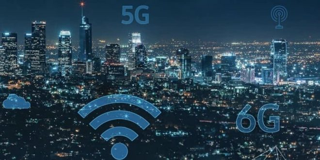 redes-5g-vs-6g