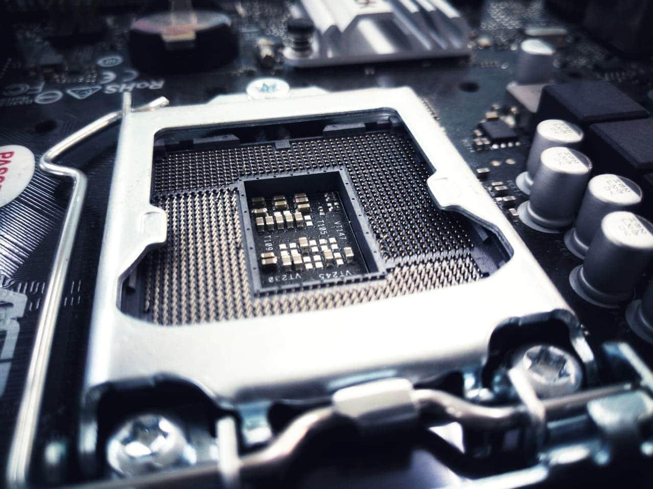 socket-de-un-procesador