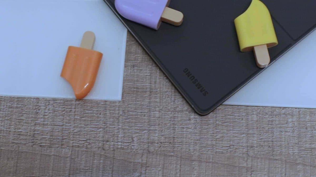 Funda-con-teclado-Galaxy-Tab-S5e