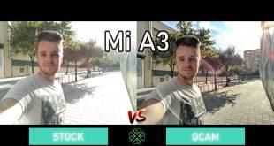 GCam-vs-Stock-Xiaomi-Mi-A3-portada