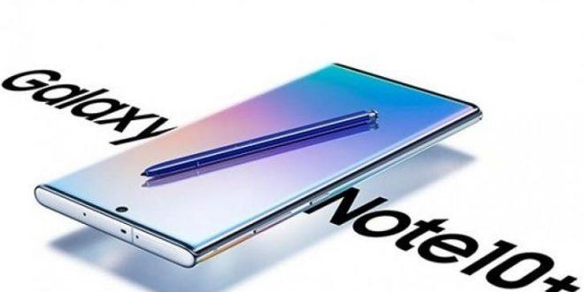 Galaxy-Note-10-rendes-logo