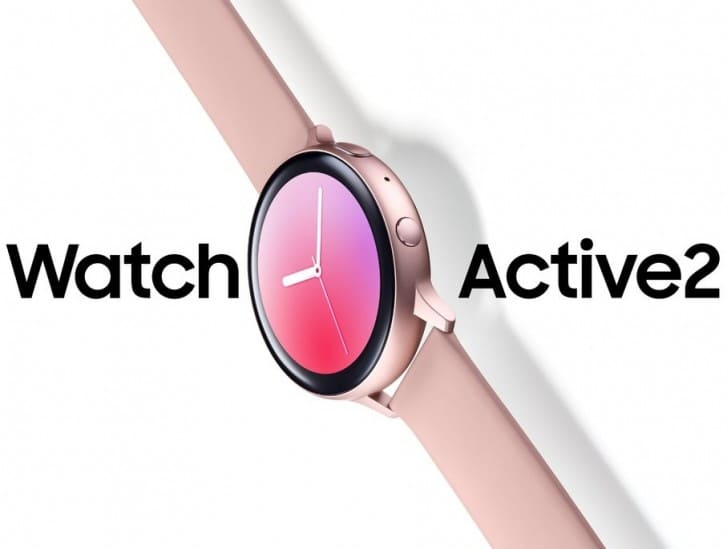 Galaxy-Watch-Active-2-renders