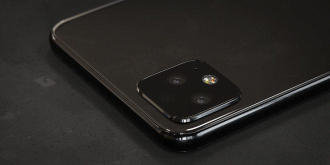 Google-Pixel-4-concepto
