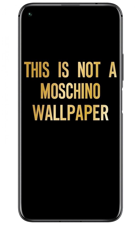 Honor-20-Pro-Moschino-pantalla