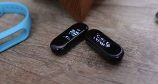 Pantalla-Mi-Band-4-vs-Mi-Band-3
