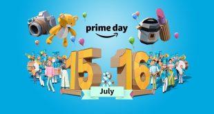 Prime-Day-2019-Amazon-Hero