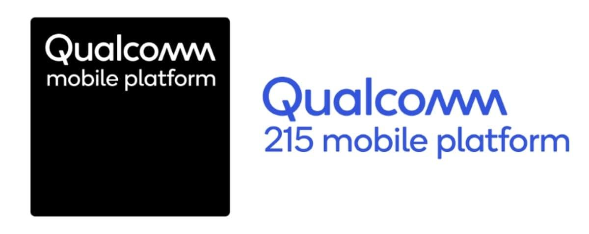 Qualcomm-Snapdragon-215-gama-de-entrada