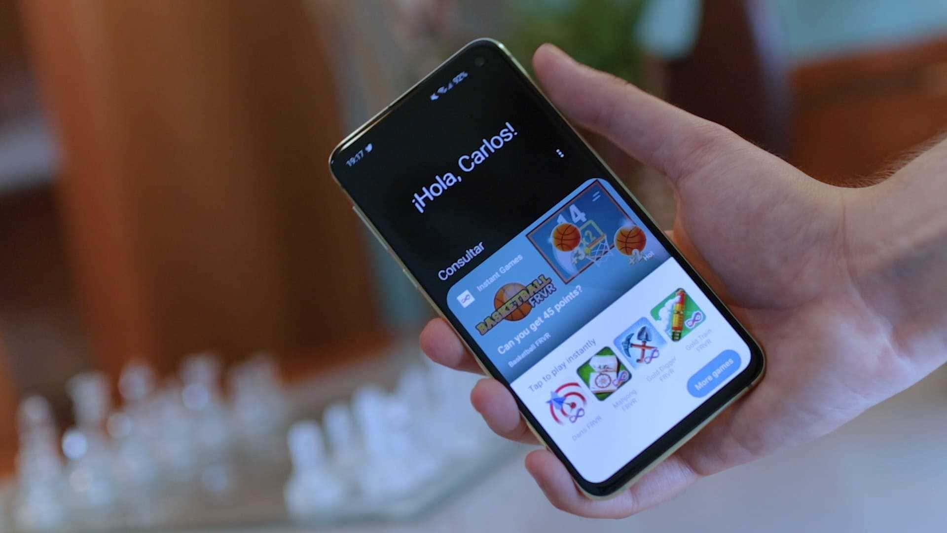 Samsung-Galaxy-S10e-Bixby-castellano
